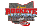 Buckeye Late Model Dirt Week