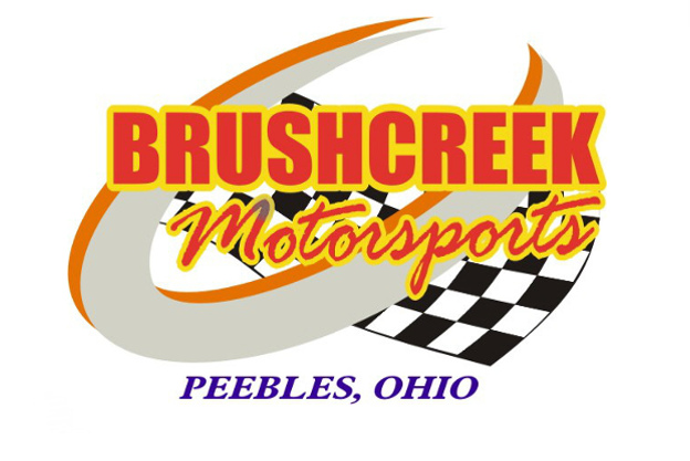 Brushcreek Slider